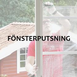 Bildlänk: Fönsterputsning